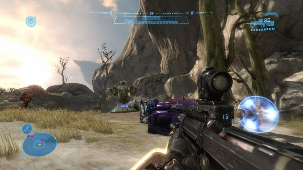 halo-reach-screenshots-1