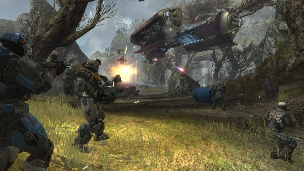 halo-reach-screenshots-2