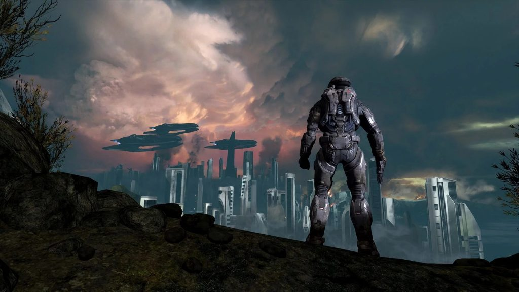 halo-reach-screenshots-5