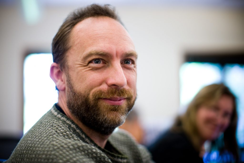 jimmy-wales-wikipedia