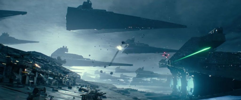 rise-of-skywalker-star-destroyer