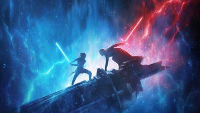 """Photo of """"Междузвездни войни: Възходът на Скайуокър"""" – кулминацията на една излишна трилогия"""
