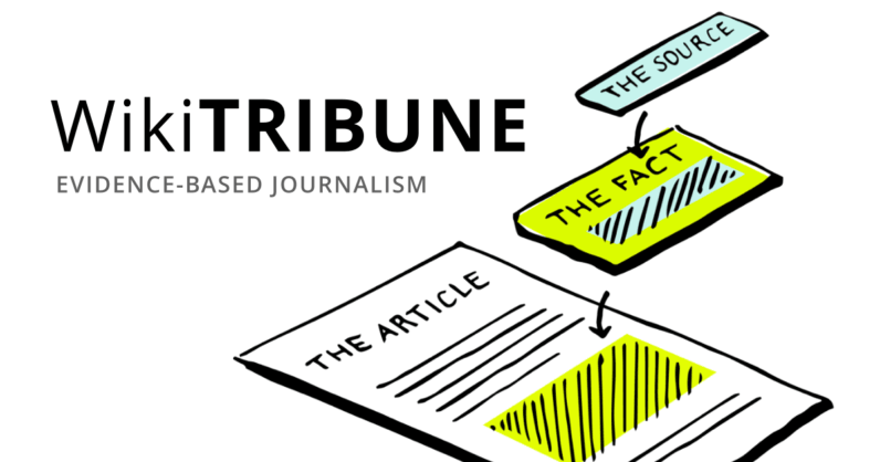 wiki-tribune-article-building