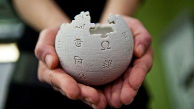 Photo of Има ли бъдеще социалната мрежа на Wikipedia
