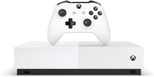 xbox-one-s-all-digital-31