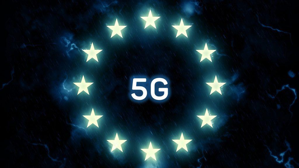 EU-5g-regulation