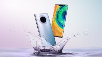 """Photo of Huawei Mate 30 Pro влиза в България """"лимитиран"""" и без Google"""