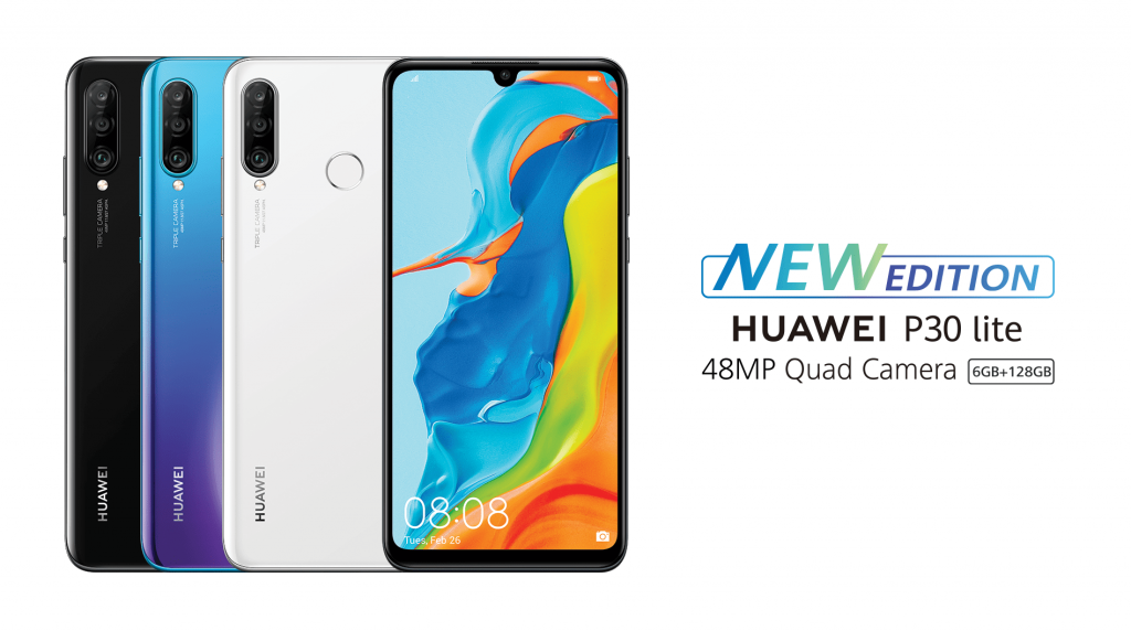 Huawei-P30-Lite-new-Edition-2