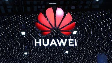 Photo of Huawei е доставила 240 млн. смартфона през 2019 г