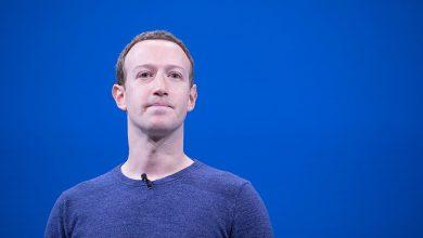 Photo of Всички страхове на Марк Зукърбърг