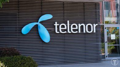 Telenor-Logo-2