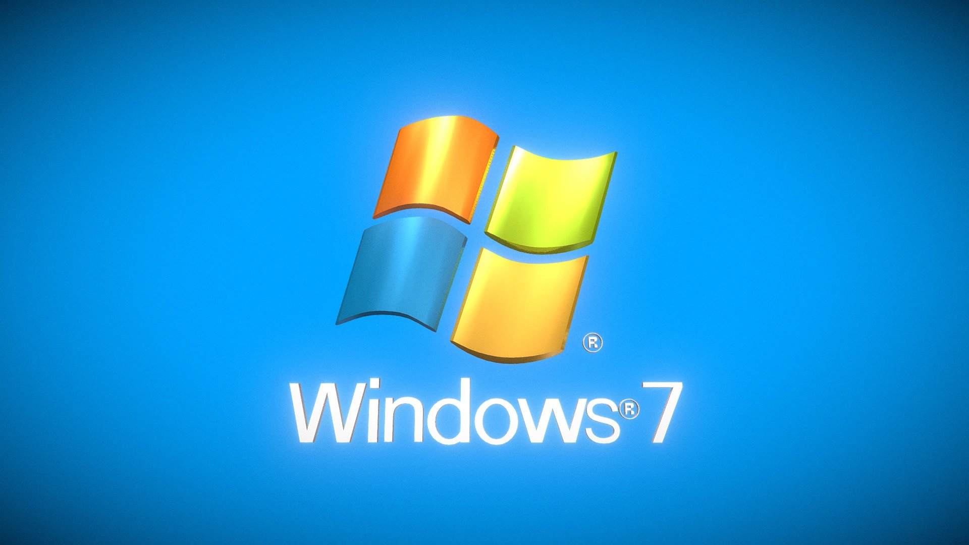 Windows-7-screen