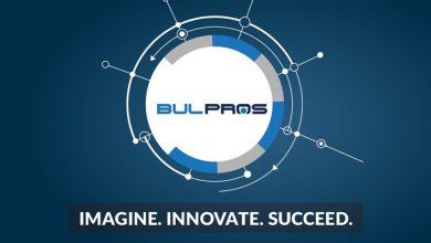Photo of Bulpros придобива интегратора Beam