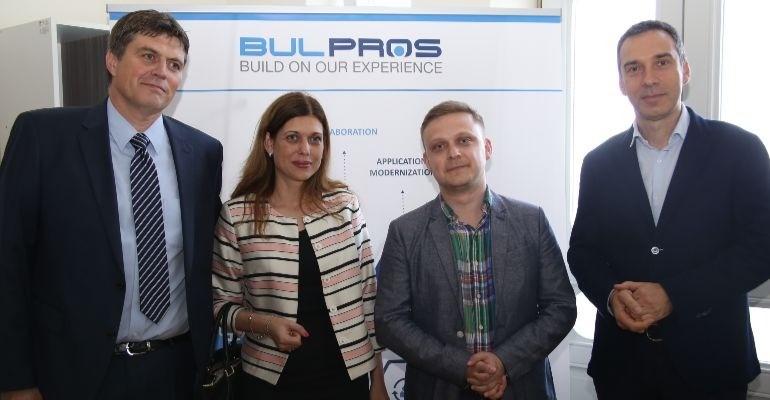 bulpros-team