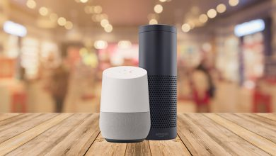 Photo of Apple, Amazon и Google подготвят единен стандарт за умни домове