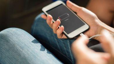 Photo of Европа иска да наложи силово единното зарядно за смартфони