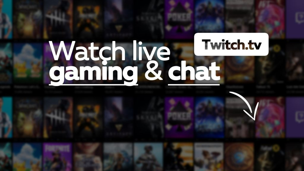 twitch-stream-tv