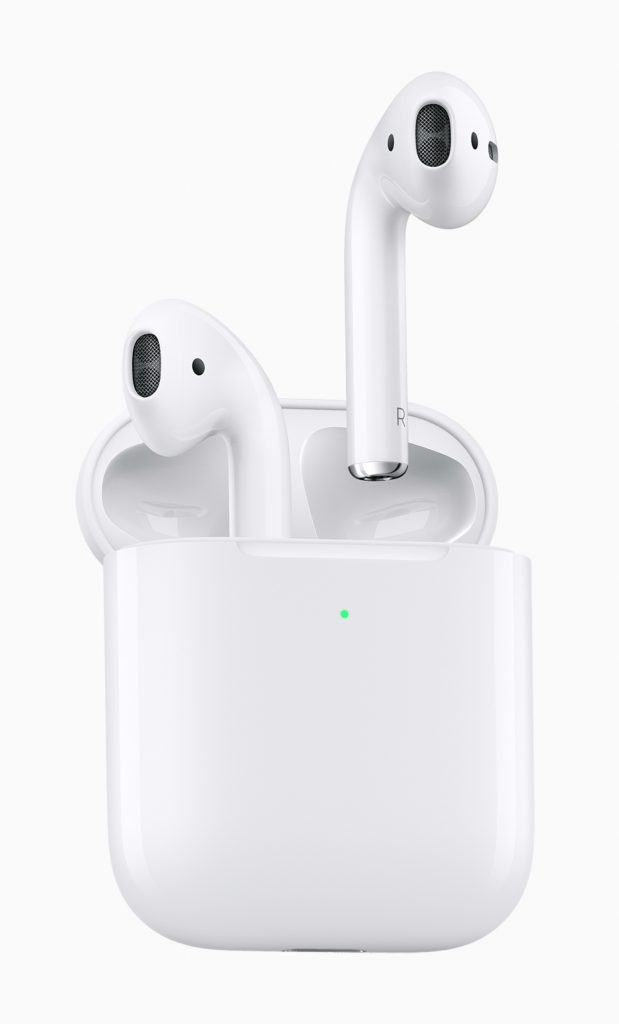 Apple-AirPods-gen-2
