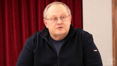 Photo of Максим Заяков – Сателитната връзка може да подкрепи напълно 5G мрежите