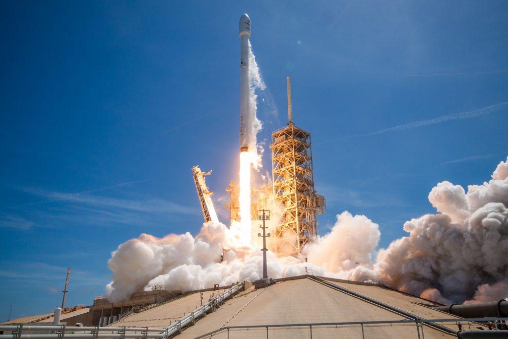 Bulgaria-Sat-SpaceX-3