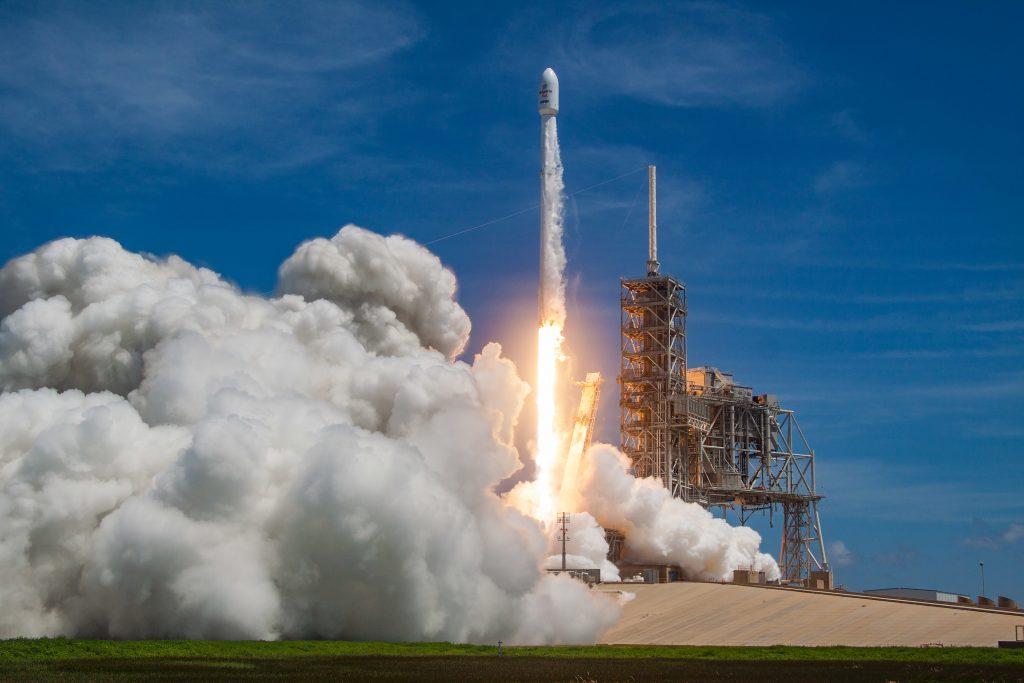 Bulgaria-Sat-SpaceX-4