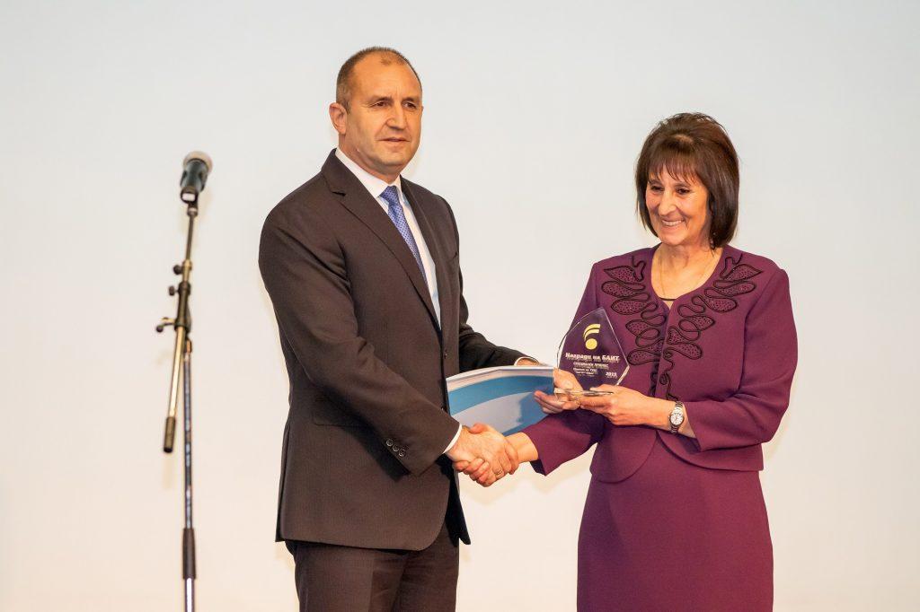 Ceremony BAIT awards 2019_4