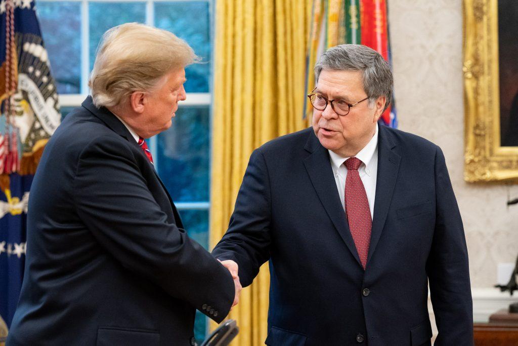 Donald_Trump_and_William_Barr