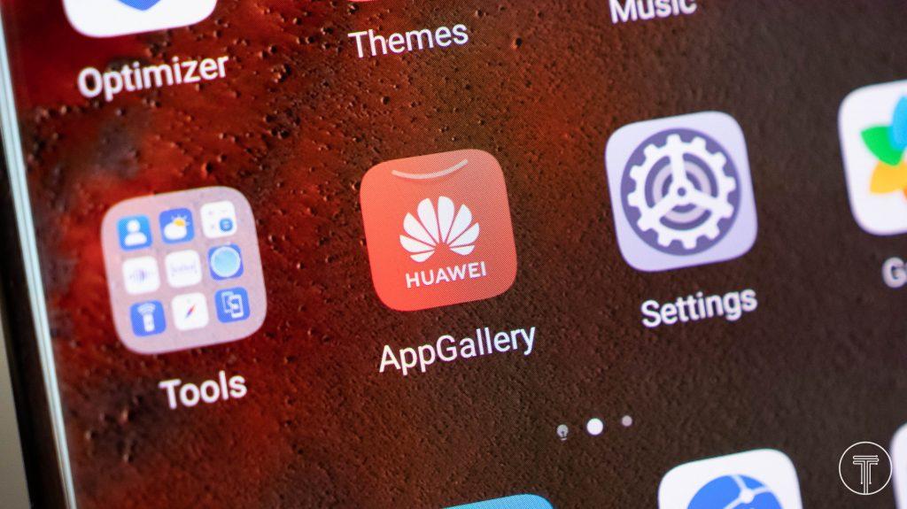 Huawei-AppGallery-1