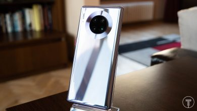 "Photo of Huawei Mate 30 Pro – Перфектното ""дежавю"""