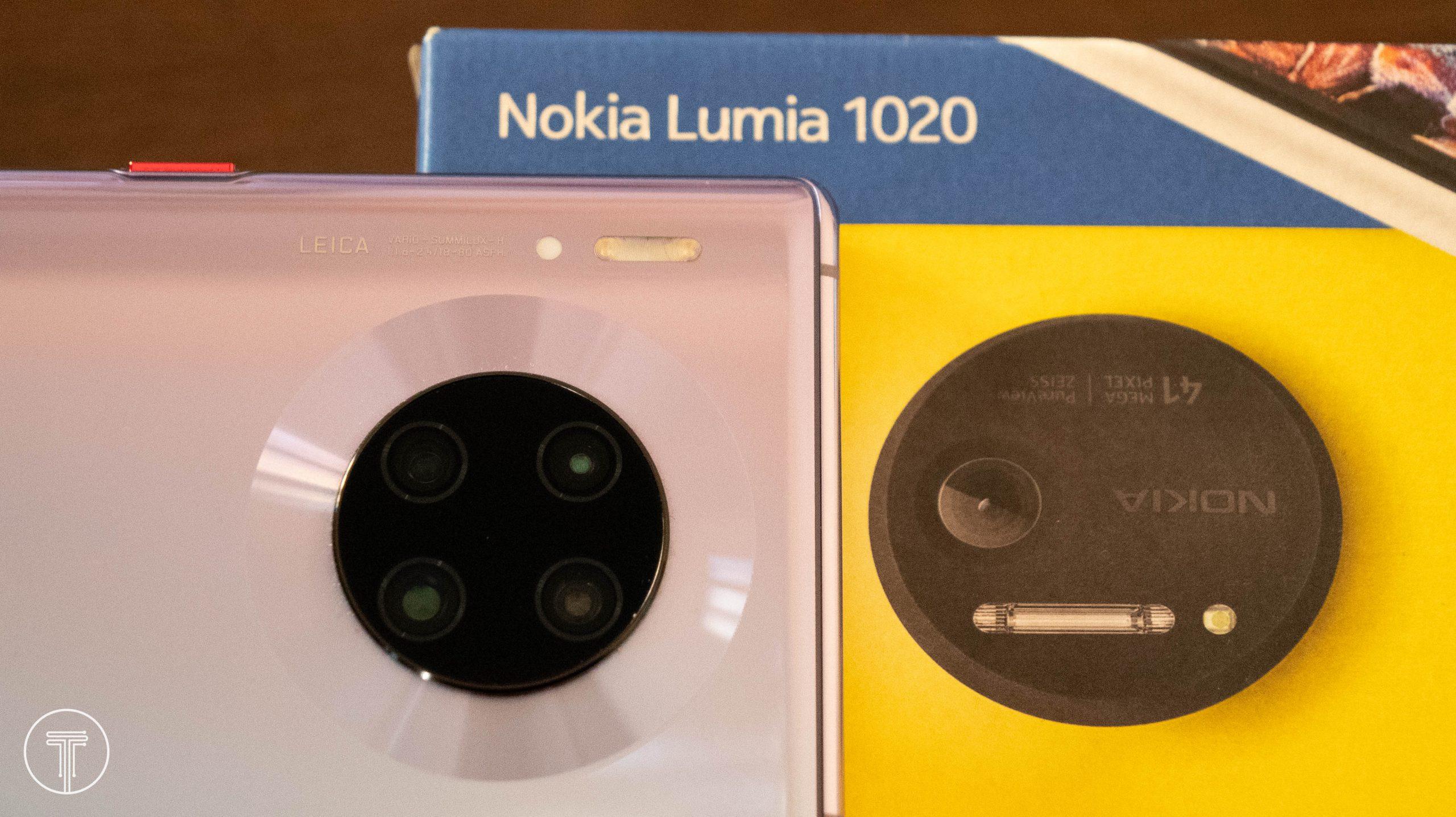 Huawei-Mate-30-Pro-Lumia-1020