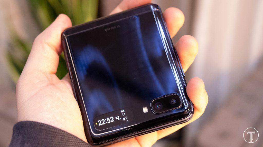 Samsung-Galaxy-Z-Fold-1