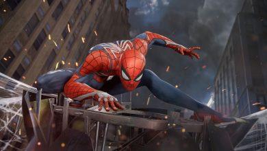 Photo of Sony е придобила Insomniac Games за 229 млн. долара
