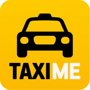 TaxiMe-300x300