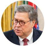 William-Barr-US-Attorney-Quote