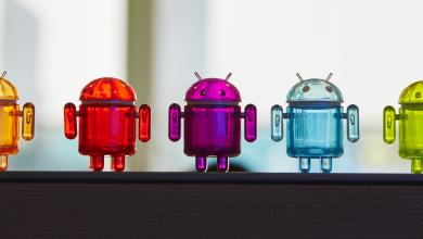 Photo of Google: Промените в ядрото на Android заплашват сигурността