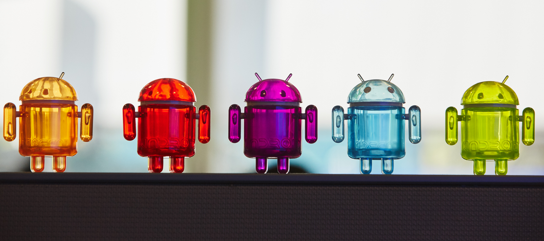 android-figures-1
