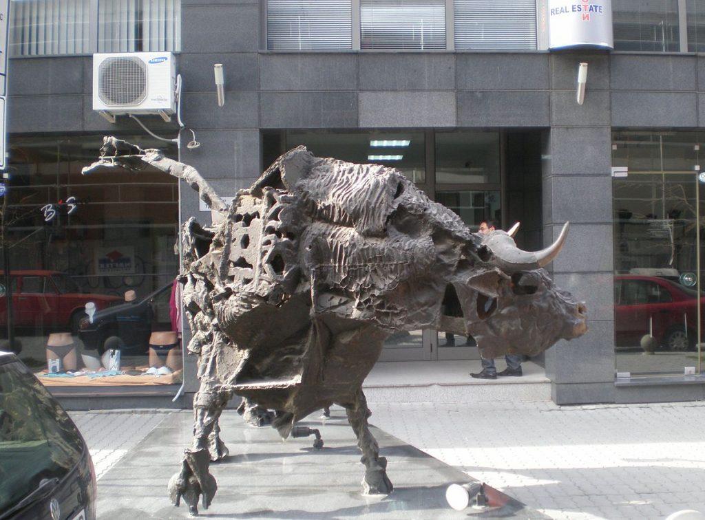 bfb-bull-sofia