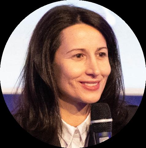elena-drecheva-konica-minolta-quote-transparent