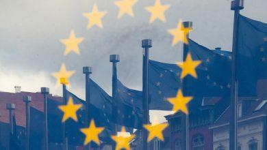 Photo of Европа иска да създаде единен пазар за данни