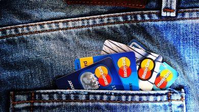Photo of Защо Mastercard се оттегли от криптовалутата Libra