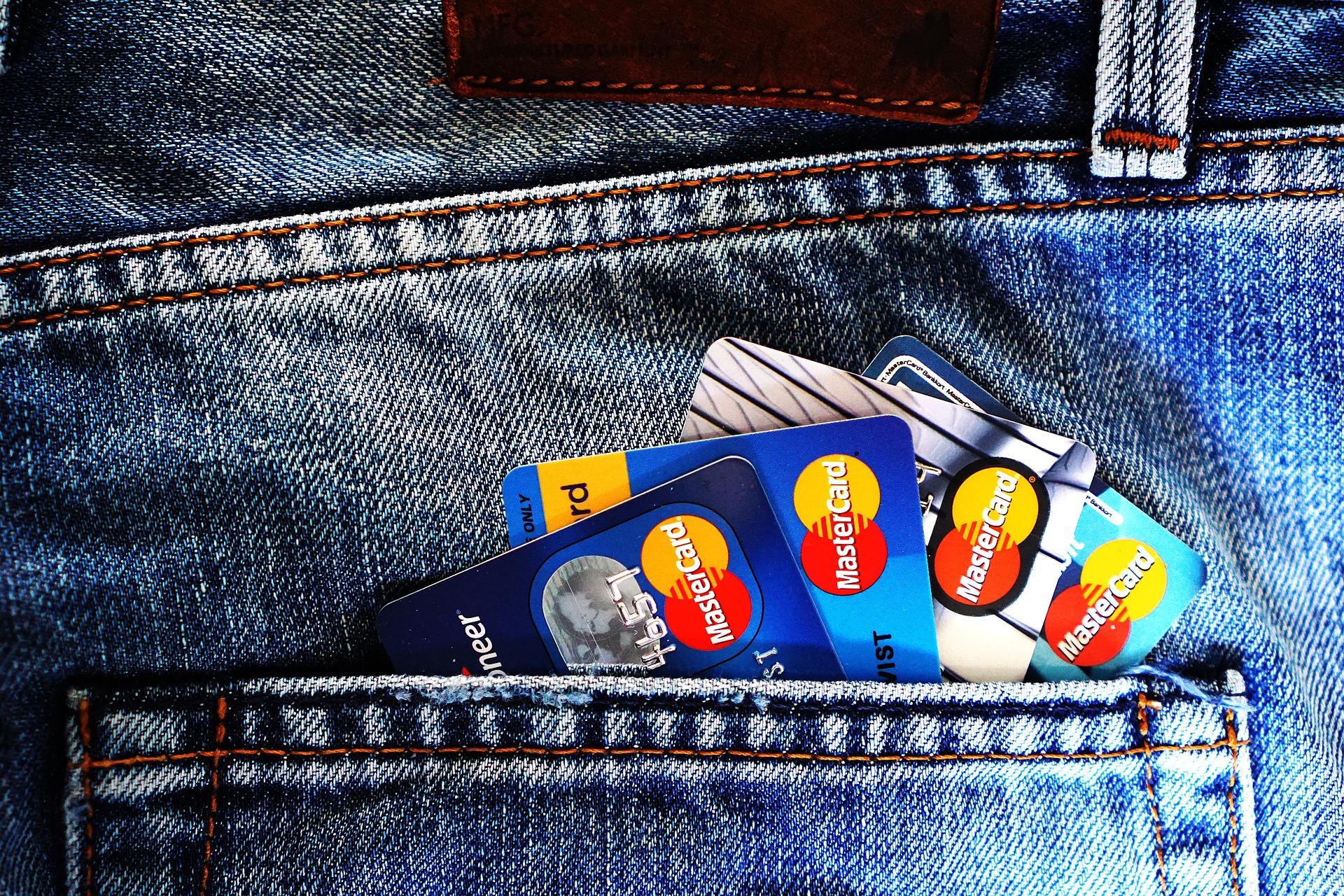 mastercard-cards