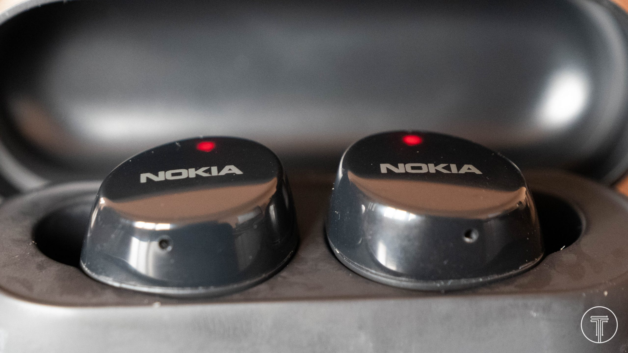 nokia-power-earbuds-2