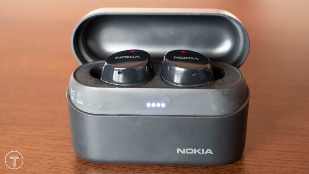 nokia-power-earbuds-3