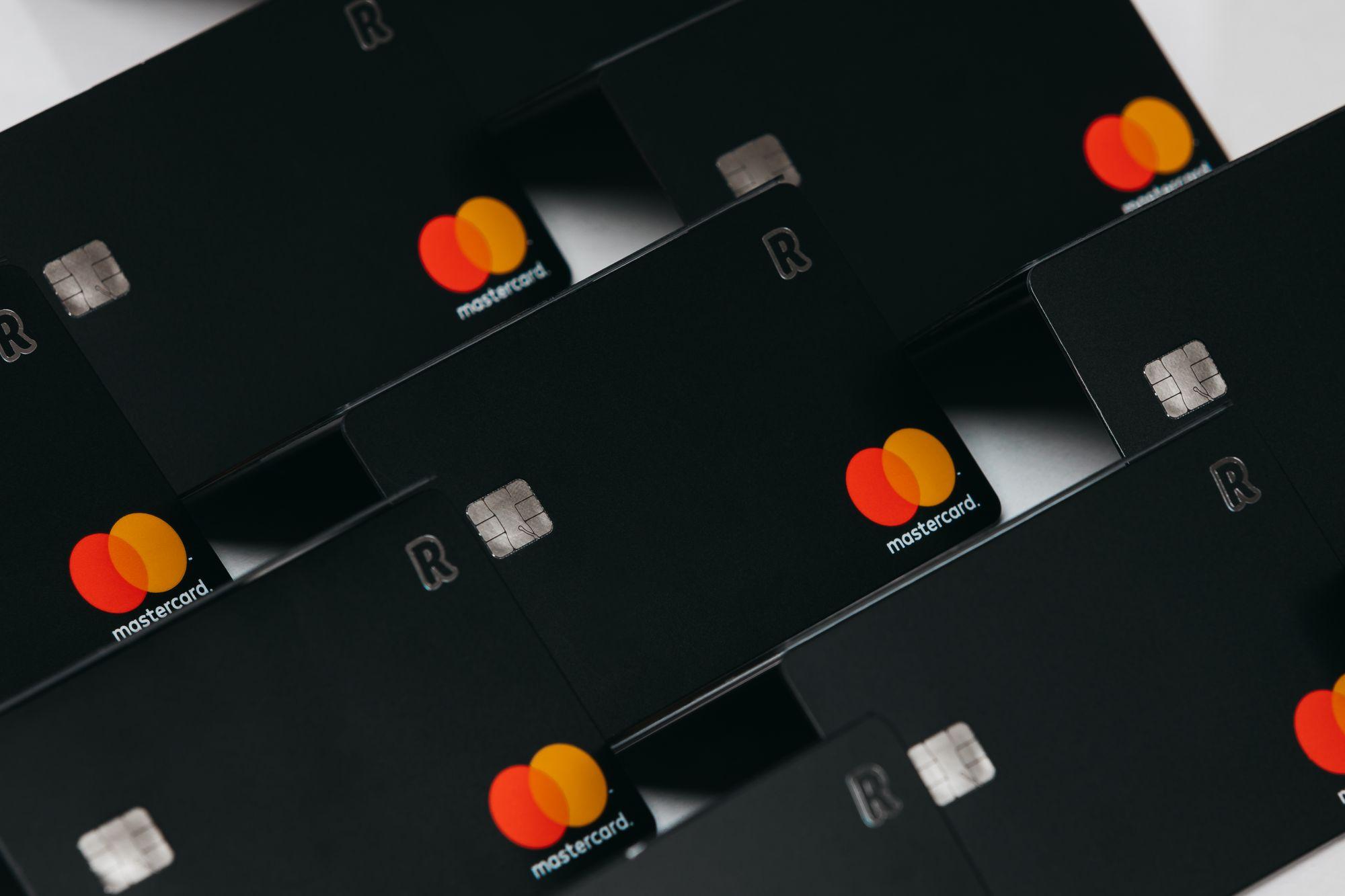 revolut-business-card