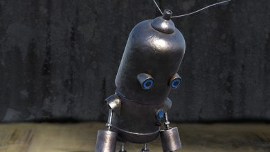 sad-robot-chatbot