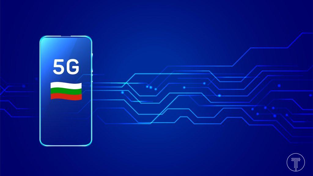 5g-bulgaria-smartphone