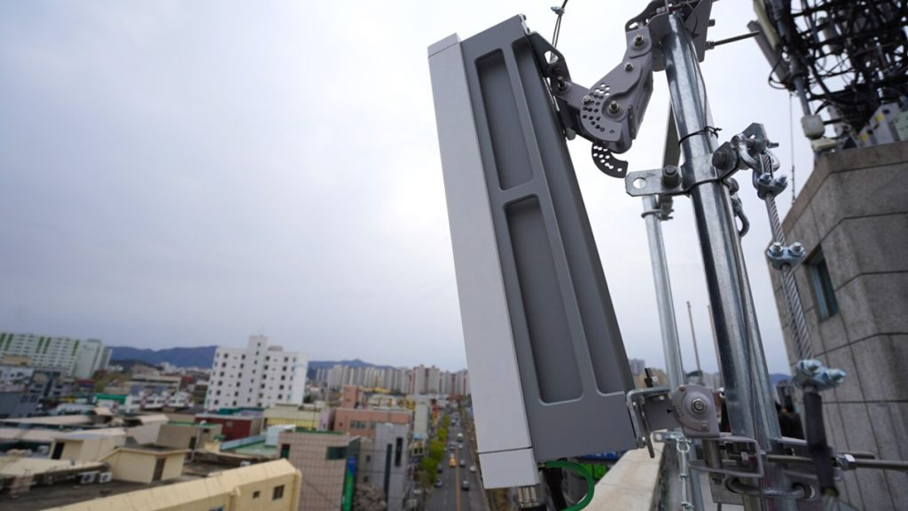 5g-ericsson-network-equipment