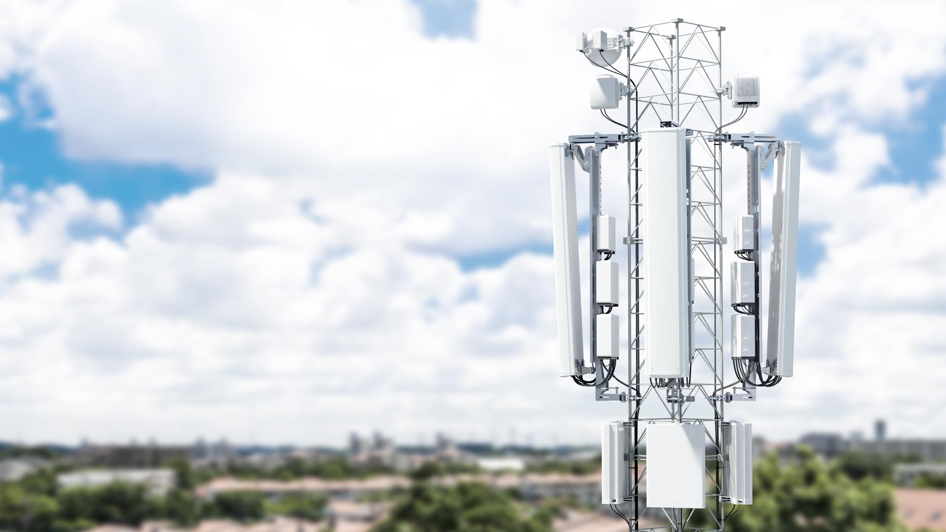 5g-ericsson-network-equipment-4