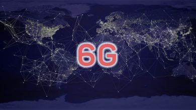 Photo of Технологичните гиганти полагат концепцията за 6G