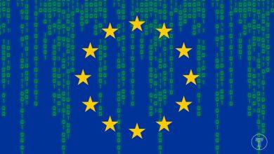 Photo of Европейският съюз може да преосмисли дигиталната си стратегия за AI